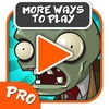 Pro Guide For More Ways To Play