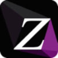 Unlimtones for Zedge Ringtones