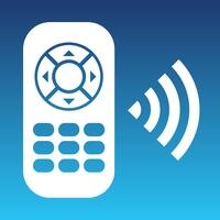 DirectVR Touch Remote