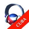 Radio Cuba HQ