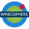 Wineosphere Wine Reviews for Australia & New Zealand