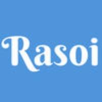 Sam Rasoi