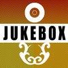 old JukeBox