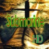 Submarine HD