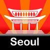 Seoul Taxi Guide