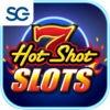 Hot Shot Casino Slots™ New