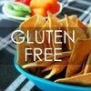 Snacks Gluten Free