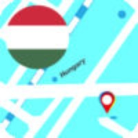 Hungary Offline Map