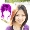 Try Hairstyle for iPad