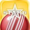 Cricket Card Maker