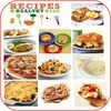 Kids Recipes Friendly Recipes For Healthy Kids Children Recipes Delicious