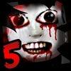 Scary Pranks 5