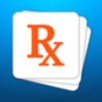Prescription Drug Cards