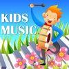 Kids Fun Songs HD