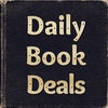 Daily Book Deals