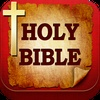 Holy Bible (Old+New Testament)