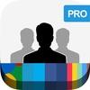 Followers Pro