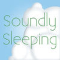 Soundly Sleeping