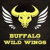 Great App for Buffalo Wild Wings Restaurants