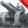 Top Weapons Of World War 1 FREE