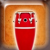 Afro Latin Drum Machine 2
