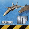 Air Navy Fighters