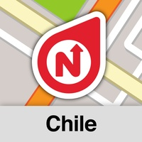 NLife Chile