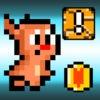 Super Pixel AVG World