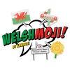 Welshmoji