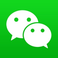 WeChat alternative for Kik