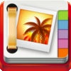 Vacation Plus for iPad