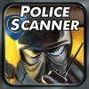 Police Scanner Radio (Plus Music & News)