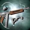 Gun Builder ELITE