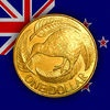 Kids Count Money NZ