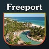 Freeport Travel Guide