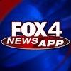 FOX 4 Dallas