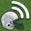 Pro Football Radio Live