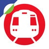 Singapore Metro Map and Route Planner