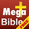 68 Free Mega Bibles for Bible Study With Commentaries Lite