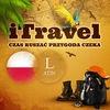 iTravel Polish