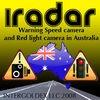 IradarAustralia