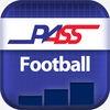 PASS Soccer