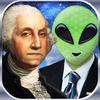 Presidents vs. Aliens™