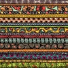 African Print Wallpapers