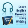 Learn English Through Essay Writing