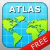 Atlas for iPad Free