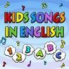 Kids Songs in English HD
