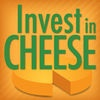 Invest In Cheese