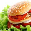 Burger Recipes HD