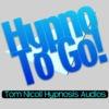 Hypno To Go for iPad